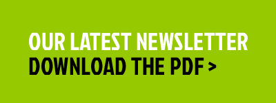download our latest newsletter
