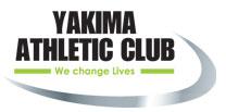 Yakima Athletic Club
