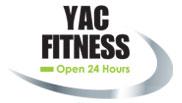YAC FItness